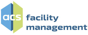 ACS FACILITY MANAGEMENT